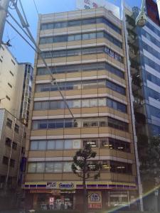 日本橋・新日本橋近辺の貸会議室(貸し会議室)|BMT貸会議室
