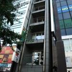 BMT貸会議室|東京駅(八重洲口)・日本橋・上野駅近くの貸会議室・貸会場・セミナー・貸ホール