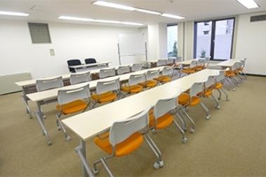 7階会議室G