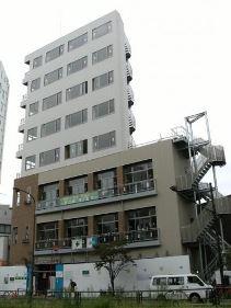 BMTレンタルホール(広尾)