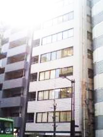 BMT貸会議室(八丁堀)