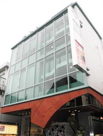 BMT貸会議室(鎌倉)