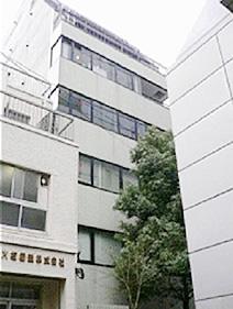 BMT貸会議室(京橋)