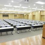 BMT貸会議室(虎ノ門)
