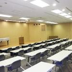 BMT貸会議室(虎ノ門)レイアウト