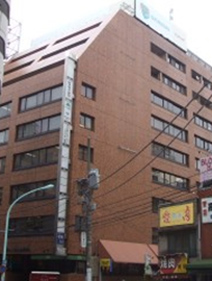 BMT貸会議室(渋谷)