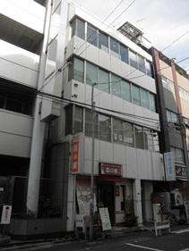 BMT貸会議室(水道橋)