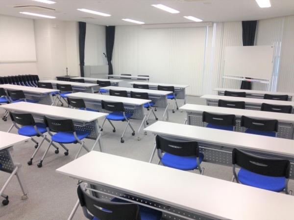 上野・御徒町 貸会議室