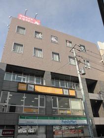 BMT貸会議室(浦和・ホーリィ)