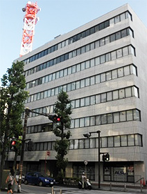 BMT貸会議室(横浜・東武第1)