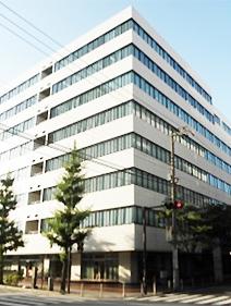 BMT貸会議室(横浜・東武第2)