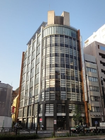 BMT貸会議室(麹町・半蔵門)