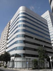 BMT貸会議室(新横浜)