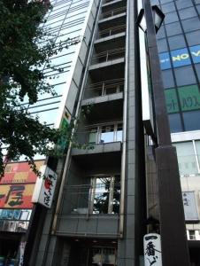 東京駅 貸会議室 八重洲口から徒歩2分の格安貸会議室 BMT貸会議室