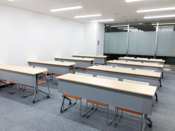 博多駅南 貸会議室